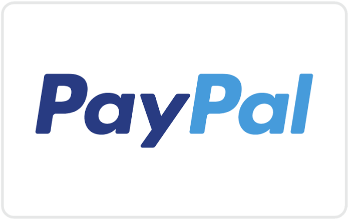 Get A $1000 PayPal Gift Card