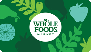 Get a $150 Whole Foods Gift Card.png