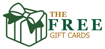 The Fre Premium Gift Cards